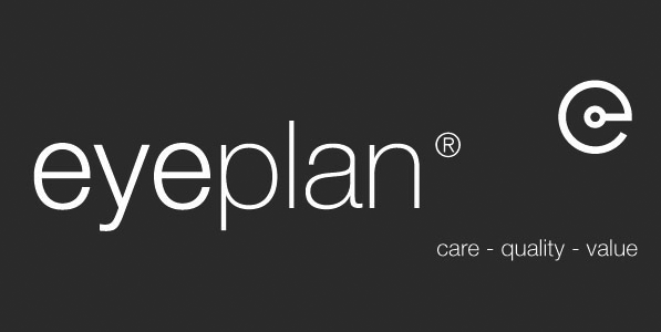 Eyeplan - Taylors Fashion Opticians