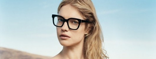 Introducing…STELLA MCCARTNEY EYEWEAR