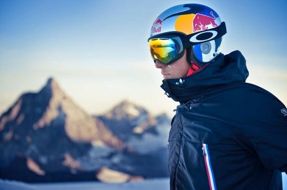 oakley-ski-goggle
